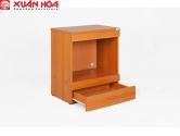 Tủ gỗ KMI-01