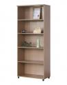 Tủ gỗ TG04-1