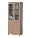 Tủ gỗ TG04K-2