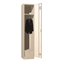 Tủ quần áo LK-1N-01