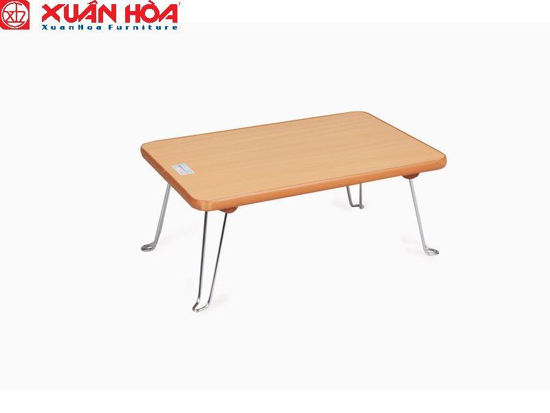 Bàn BCN-03-00