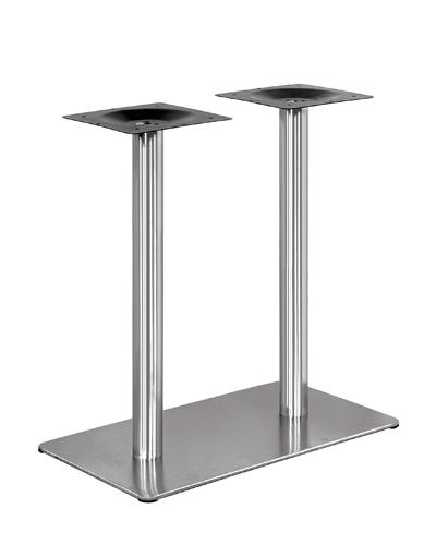 Chân bàn CBCF02-2