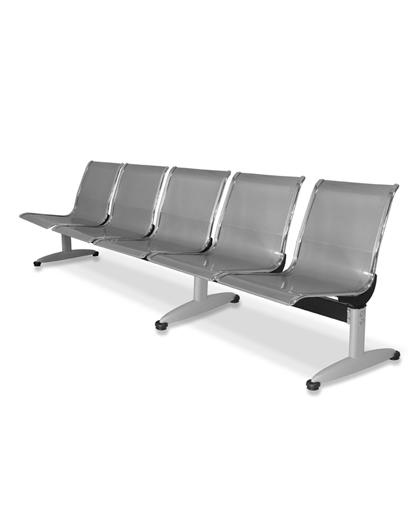 Ghế chờ GC01S-5