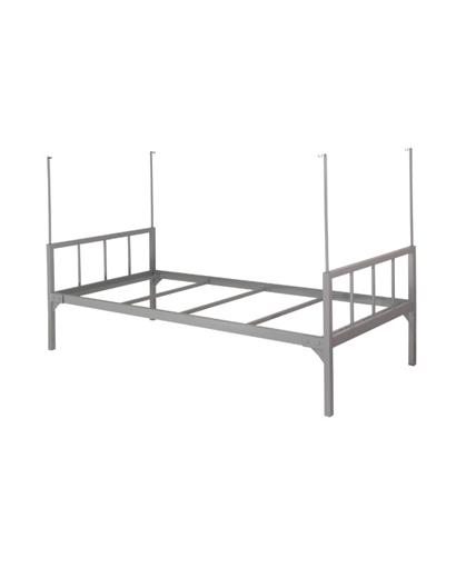 Giường sắt JS-1T
