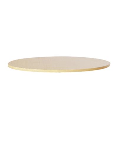 Mặt bàn cafe MBCF 01-60